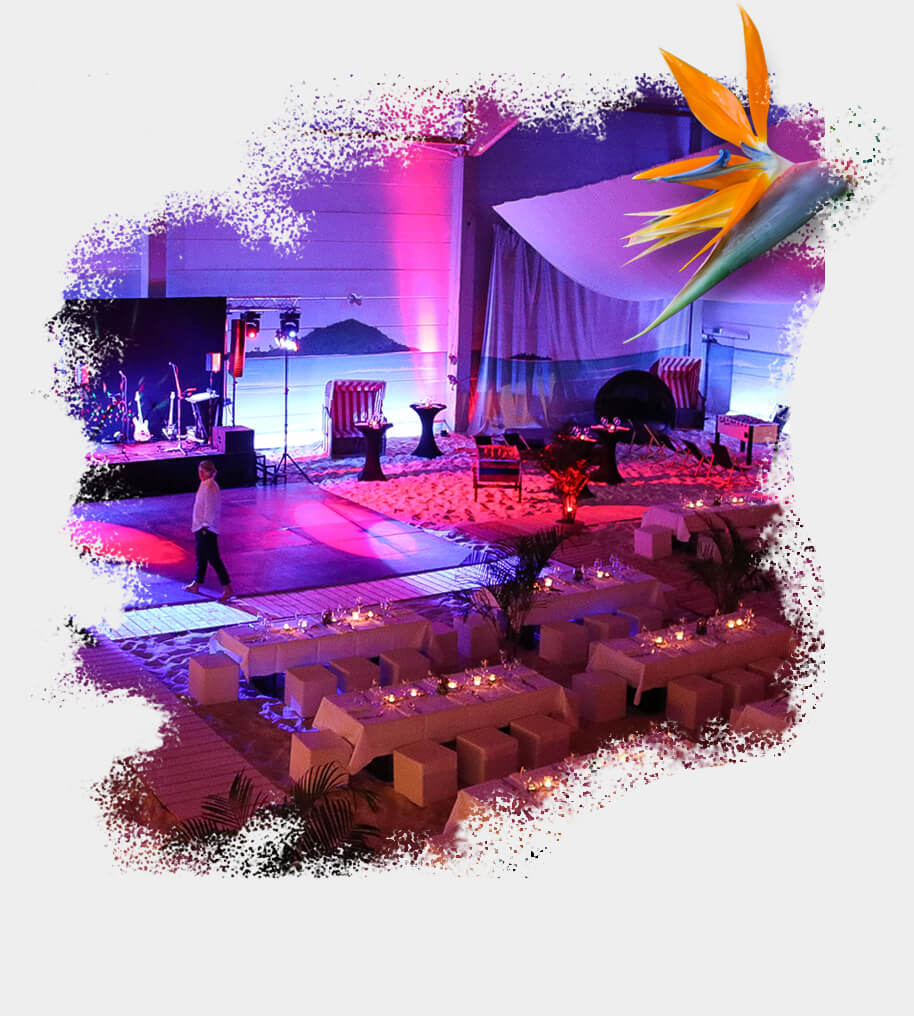 Events_1_r