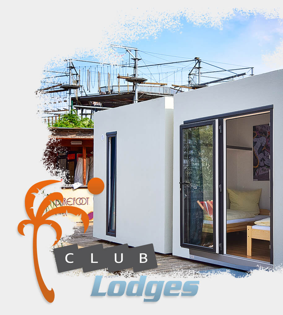Club Lodges