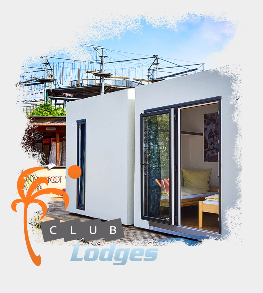 Lodges_Responsive_2